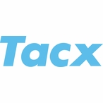 Tacx Bike Trainers
