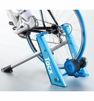 Tacx Blue Twist Indoor Trainer