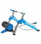 Tacx Booster Cycletrainer