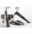 Tacx Bushido Interactive Smart Trainer