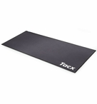 Tacx Foldable Indoor Trainer Mat