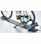 Tacx i-Genius Multiplayer Smart Trainer