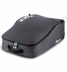 Tacx Indoor Trainer Bag