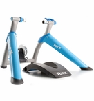 Tacx Satori Interactive Smart Trainer