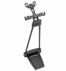 Tacx Trainer Stand for Tablets
