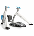 Tacx Vortex Smart Indoor Trainer