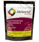 Tailwind Caffeinated Endurance Fuel | 30 Servings