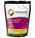 Tailwind Caffeinated Endurance Fuel | 50 Servings