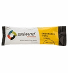 Tailwind Endurance Fuel | 2 Servings