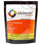 Tailwind Endurance Fuel | 30 Servings