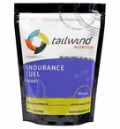 Tailwind Endurance Fuel | 50 Servings