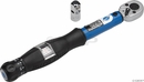 The Park Tool TW-5 Clicker Torque Wrench