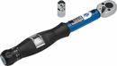 Park Tool TW-5 Clicker Torque Wrench