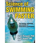 The Science of Swimming Faster