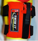 The Swim IT   Premium Open Water Safety Device