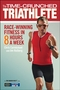 The Time-Crunched Triathlete