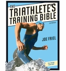 The Triathlete's Training Bible Third Edition