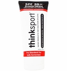 Thinksport Safe Sunscreen SPF 50+