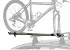 THULE Echelon Fork Mount Bike Carrier