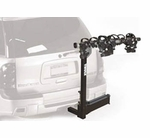 THULE Hitch Rack Systems