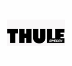 THULE Rack Systems