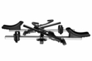 THULE T2 | 2-Bike Hitch Rack