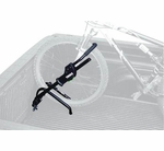 THULE Trunk Rack Systems