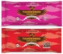 Thunderbird Nutrition Bars