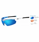 Tifosi Men's Talos Sunglasses