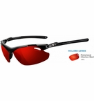 Tifosi Men's Tyrant 2.0 Polarized Sunglasses