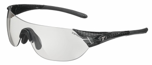 Tifosi Podium S Sunglasses