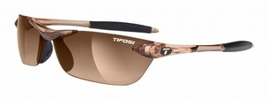 Tifosi Seek Sunglasses
