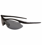 Tifosi Slip Polarized Sunglasses