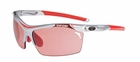 Tifosi Tempt Fototec Sunglasses