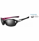Tifosi Women's DEA SL Polarized Sunglasses