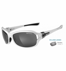 Tifosi Women's DEA SL Sunglasses