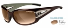 Tifosi Women's Lust Sunglasses