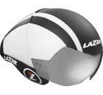 Time Trial Aero Helmets