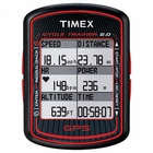 Timex Cycle Trainer 2.0 GPS Trainer W/HRM