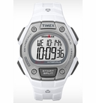 Timex Ironman Classic 50 Sports Watch