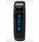 Timex IRONMAN Move X20 Activity Band