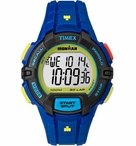 Timex Ironman Rugged 30 Sports Watch