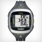 Timex IronMan Run Trainer 2.0 GPS