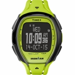 Timex Ironman Sleek 150 Sports Watch