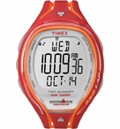 Timex Ironman Sleek 250-Lap Sports Watch | TapScreen