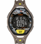 Timex Ironman Sleek 50 Full-Size Sports Watch