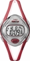 Timex Ironman Sleek 50-Lap Midsize Watch