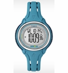 Timex Ironman Sleek 50 Sports Watch