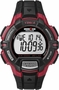 Timex Ironman Traditional 30-Lap Rugged Full Watch