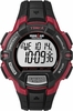 Timex Ironman Traditional 30-Lap Sports Watch